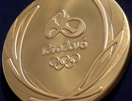 リオオリンピック 日本メダル41個獲得!
