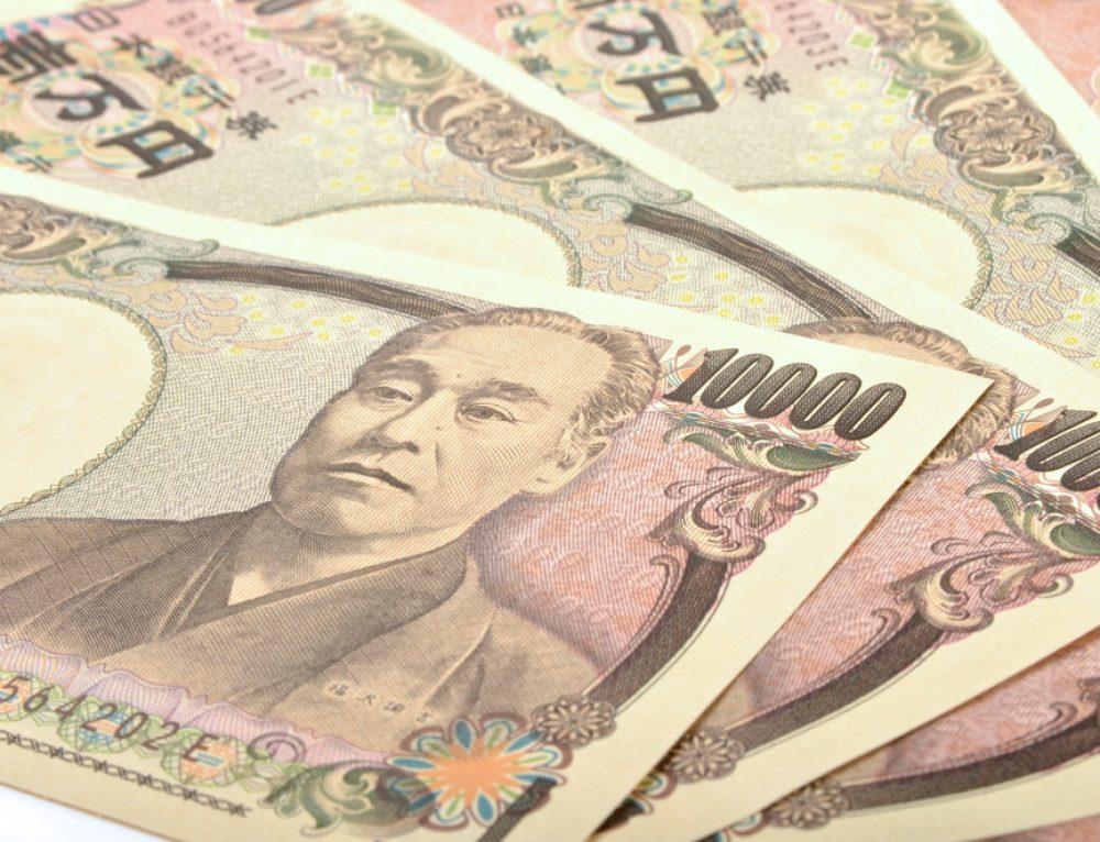 月給50万円稼げるタクシードライバーになるために!