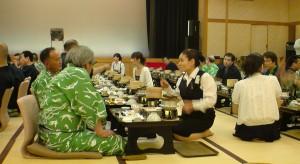 2008年度旅行 青森、岩手県方面(その3)