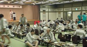 2010年度旅行 四国方面(その3)