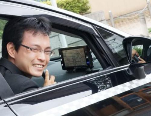 タクシー会社の「体験プログラム」とは?具体的な取り組みを解説
