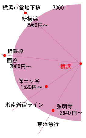zuyokoham.jpg